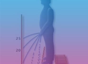 Przerost gruczołu krokowego częsty problem mężczyzn w średnim wieku