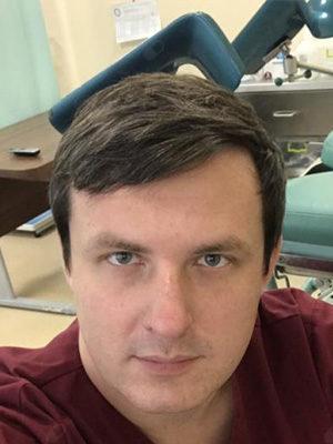http://insieme.com.pl/wp-content/uploads/2018/06/sokolowski-big-300x400.jpg